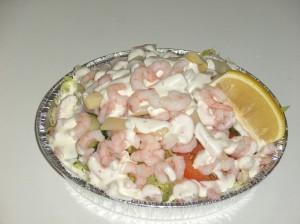 (68) Rejer Salat